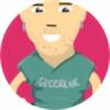 guerrilive's avatar