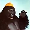 Guerrillasuit's avatar