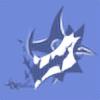 Guerro323's avatar