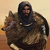 Guerrum's avatar
