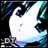 Guerte119's avatar