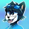 guesseme's avatar