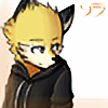 Guest70323's avatar