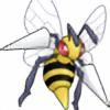 GuestPower's avatar
