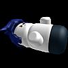 Guestytheguestchild's avatar