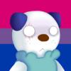 GuestyTheOshawott's avatar