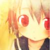 Guettasz's avatar