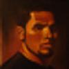 guezart's avatar