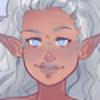 GuferyArt's avatar