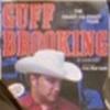 GuffBrooking's avatar