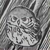 Gufihtar's avatar