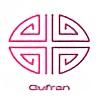 gufranshaikh's avatar