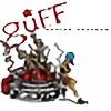 gufranunsel's avatar