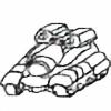 gufu1992's avatar