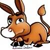 gufy90's avatar
