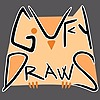 GufyDraws's avatar