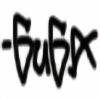 guga07's avatar