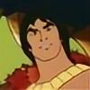 Gugaaa's avatar