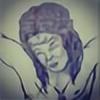 GugaGiramundo's avatar