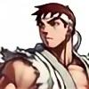 gugar's avatar
