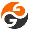 Gugasw's avatar