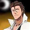 gugenorchide's avatar