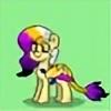 GughiStarshine5's avatar