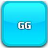 gugiserman's avatar
