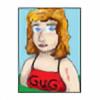 Gugnugl's avatar