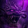 gugo78's avatar