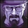 Gugoo's avatar