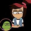 GuGoomba's avatar