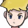 Gugstarvia's avatar