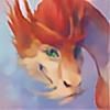 gugu-troll's avatar
