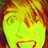 gugushh's avatar