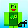 Guharfuh's avatar
