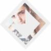 Guhi28's avatar