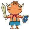 GuhReemJa's avatar