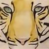 guhruuuu's avatar
