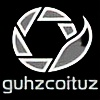 guhzcoituz's avatar
