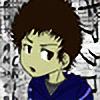 GuiAkuro's avatar