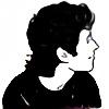 guiams's avatar