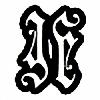 Guibenan's avatar
