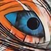 guibot's avatar