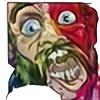 Guibz-comics's avatar