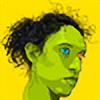 Guichogoku's avatar