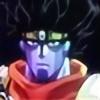 guicrestani's avatar