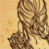 Guid-chan's avatar