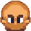 guidc1's avatar