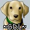guidedoglover's avatar